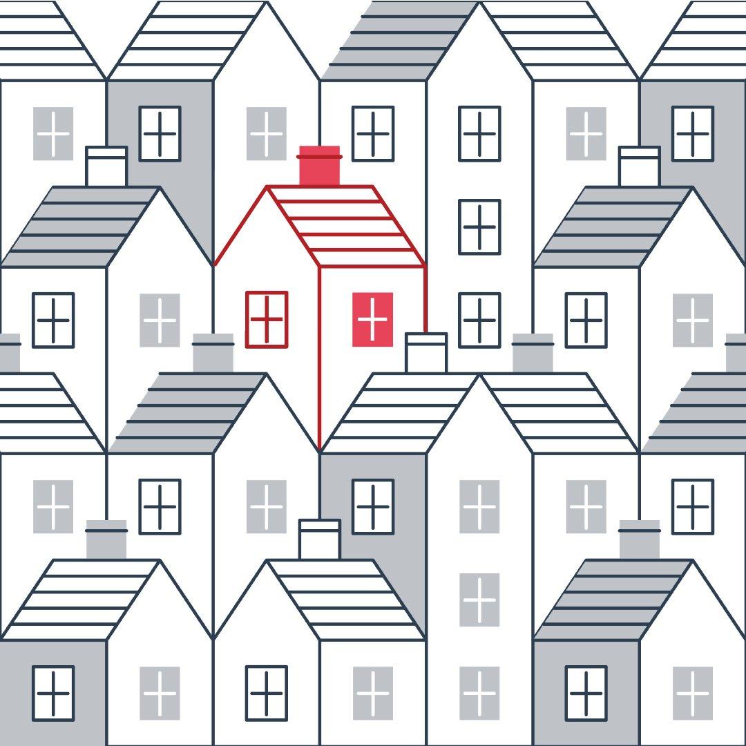 spanish_property_portal